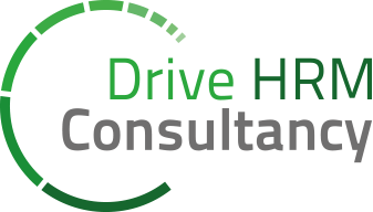 Drive HRM Consultancy BV